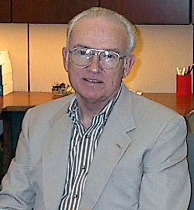 Jack Esbin