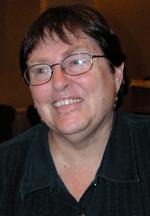 Jennifer Fajman
